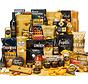 Kerstpakket Touch of gold - 21% BTW