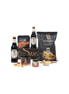 Kerstpakket Luxe biertje