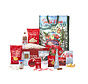 Kerstpakket Most wonderful time