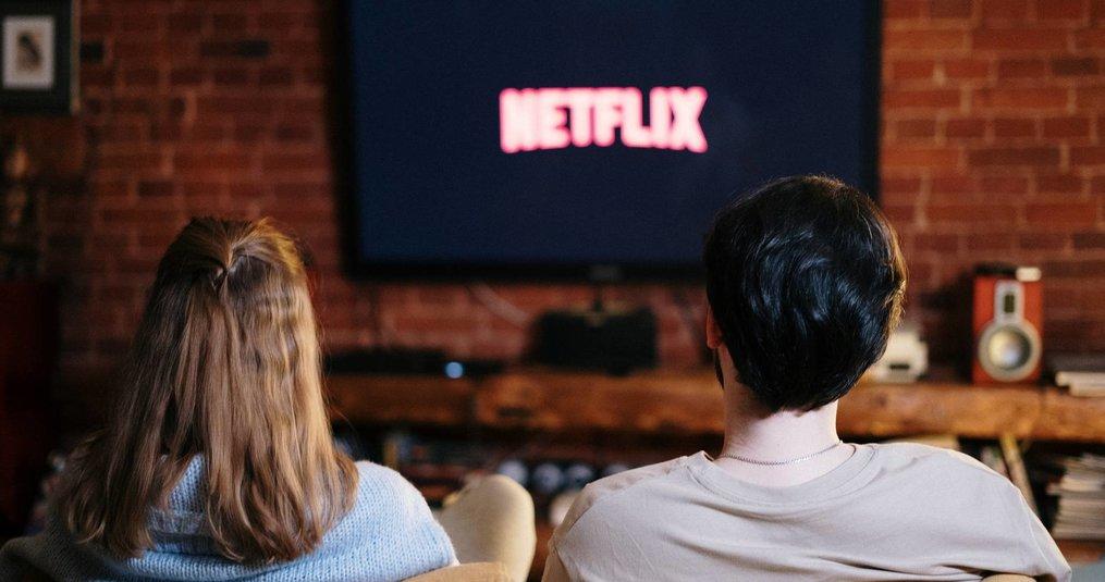 Er verschijnen in 2020 nieuwe kerstfilms op Netflix