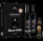 Esperao Monte Velho Tinto / Olijfolie Extra Virgin in geschenkverpakking