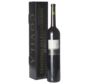 Covila Rioja Reserva Magnum