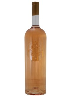 Ultimate Provence Magnum