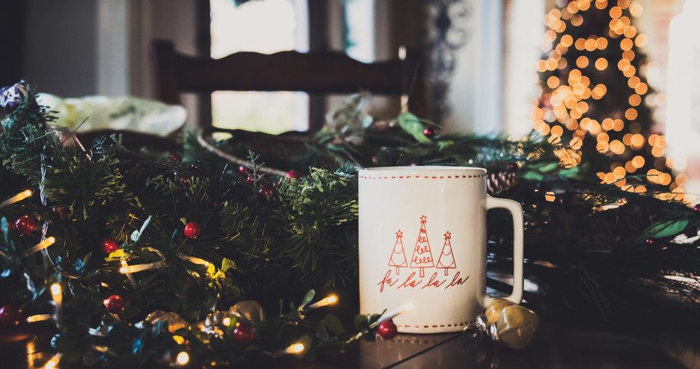 Kersttradities waar je peuter leuk aan mee kan doen