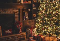 Wat is de betekenis van de kerstboom?