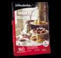 Wonderbox High Tea Deluxe - Digitaal