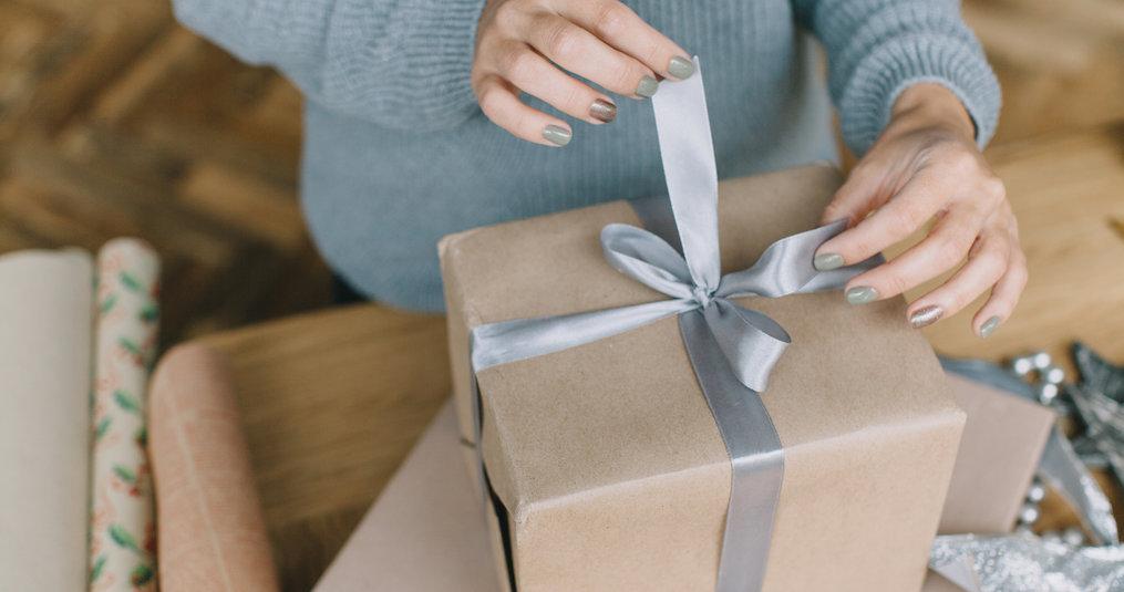 Tips om je cadeaus in te pakken