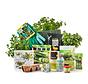 Kerstpakket Lekker Groen! - 9% BTW