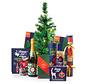 Kerstpakket Iconic Xmas