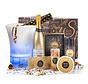 Kerstpakket Happy Senior Cooler - 9% BTW