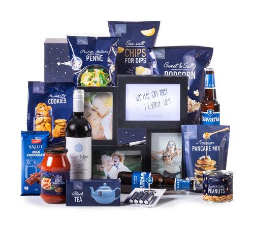 Kerstpakket Happy Foto's! - 21% BTW
