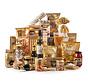 Kerstpakket Groots in Goud - 9% BTW