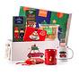 Kerstpakket Driving Home... - 21% BTW