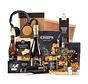 Kerstpakket Design voor de Oren - 9% BTW