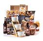 Kerstpakket Cosy Bamboo - 21% BTW