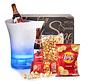Kerstpakket Cool Biertje - 9% BTW