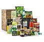 Kerstpakket Biologisch Designed - 9% BTW