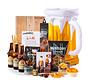 Kerstpakket Bier XXL - 9% BTW