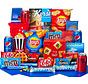 Kerstpakket Super break - 9% BTW