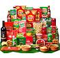 Kerstpakket Pauzemomentje - 9% BTW