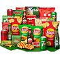 Kerstpakket Kerstkleuren - 21% BTW