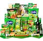 Kerstpakket Een groen verwenmoment - 9% BTW