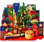 Kerstpakket Een boompje erbij - 9% BTW