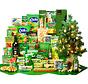Kerstpakket Een boom vol! - 21% BTW