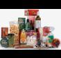 Kerstpakket Pretty in Pastel - 21% BTW