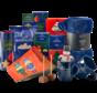Kerstpakket Warm and cosy - 9% BTW