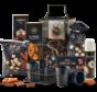 Kerstpakket Zoethoudertje - 9% BTW