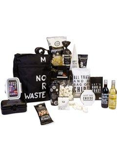 Kerstpakket No more waste