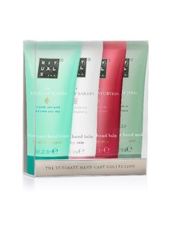 Handcare Set - THE ULITIMATE HAND CARE COLLECTION