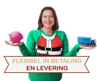Kerstpakket 15 euro - Kerstpakkettenkiezer.nl