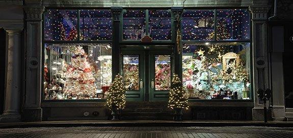 Persoonlijke wensen verwerkt in maatwerk kerstpakketten