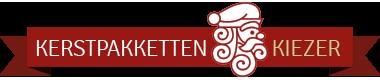 Kerstpakkettenkiezer.nl