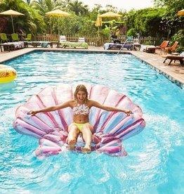 sch n gef rbter meerjungfrauenflossen zum schwimmen kaufen nordmeerjungfrau. Black Bedroom Furniture Sets. Home Design Ideas