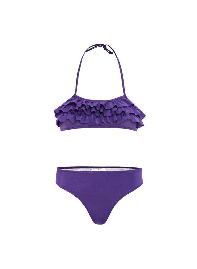 Purplelee Bikini