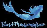 Meerjungfrauenflosse zum schwimmen! Meerjungfrau flosse kinder mit monoflosse