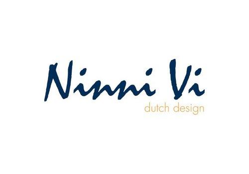 Ninni-vi