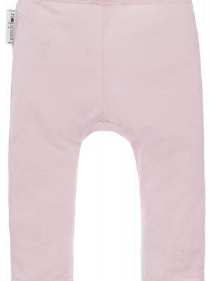Noppies Noppies - baby Meisjes legging Angie roze