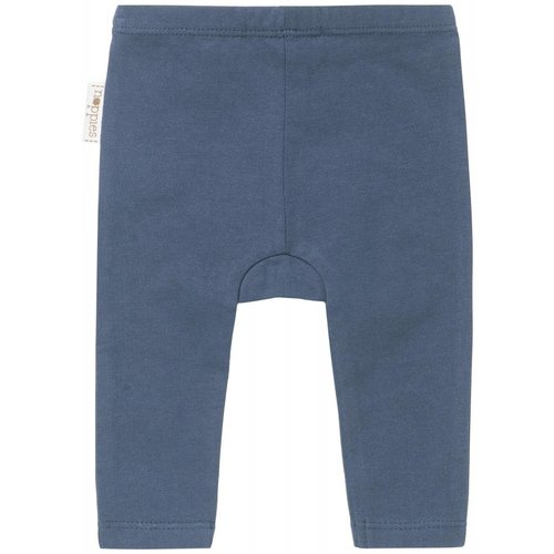 Noppies Noppies - baby Meisjes legging Angie donker blauw