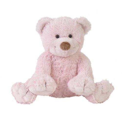 Happy Horse Happy horse pink bear boogy roze