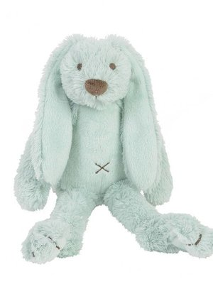 Happy Horse Happy horse tiny rabbit richie mint groen No1
