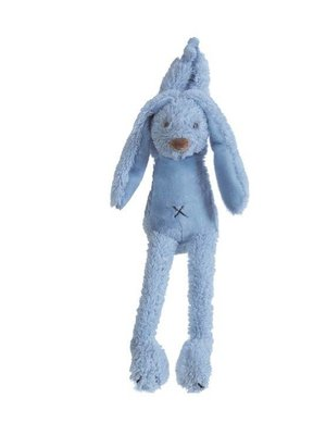 Happy Horse Happy horse rabbit richie musical deep bleu