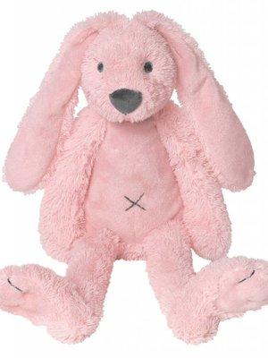 Happy Horse Happy horse tiny pink rabbit richie