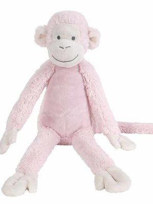 Happy Horse Happy horse pink monkey mickey no. 2