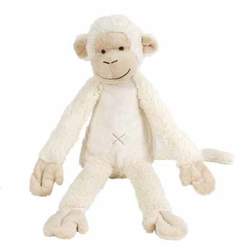 Happy Horse Happy horse ivory monkey mickey no2