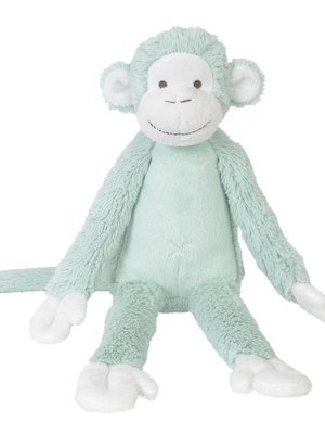 Happy Horse Happy horse monkey mickey no. 1 mint groen