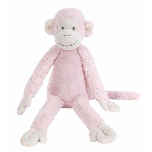 Happy Horse Happy horse pink monkey mickey no.1